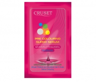 Cruset Pre Colouring Super Serum 15 ml.