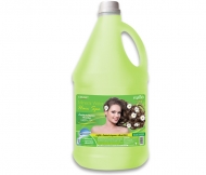 Cruset Mineral Water Hair Spa 3,200 ml.