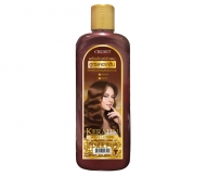 Cruset Keratin Wave Lotion 500 ml.