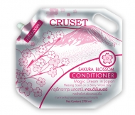 Cruset Magic Dream Condtioner 2,700 ml.