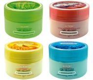 Cruset Facial Massage Cream 250 ml.