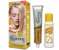 CRUSET Hair Bleaching Cream A900 (Gold) 75 g.