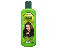 Cruset Green Tea Wave Lotion 500 ml.