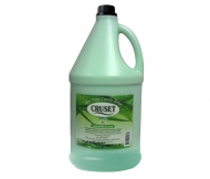 Cruset Conditioner 3,200 ml.