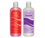Cruset Wave Lotion (Formula 1-2-3) 500 ml.